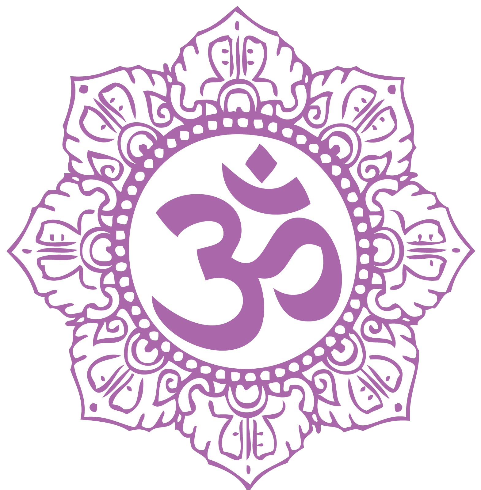 Katia Yoga | Professeur certifiée en Inde